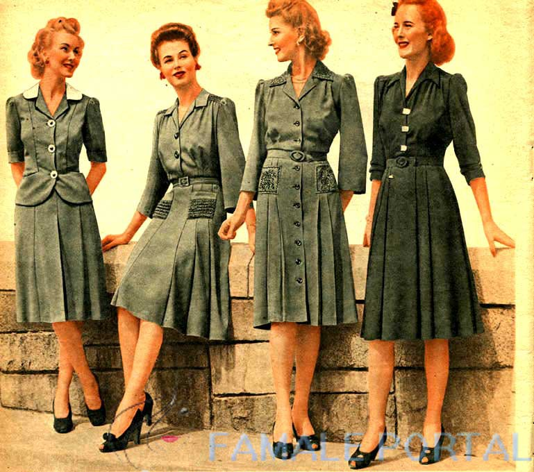 1942-young-womens-dresses-01