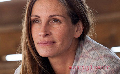 julia-roberts-without-makeup-4